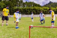 Alunos-e-professores-do-Gol-do-Brasil-participam-de-video-instituiconal-da-CBF