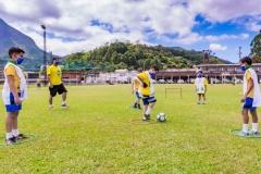 Teresopolis-tem-sido-destaque-em-engajamento-no-projeto-Gol-do-Brasil