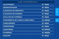 VAGAS-SINE-01