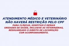 atendimento-medico-e-veterinario-em-Teresopolis