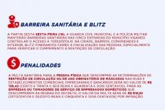 barreira-sanitaria-blitz-e-penalidades-em-Teresopolis