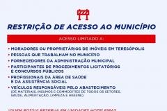 restricao-de-acesso-ao-municipio-de-Teresopolis