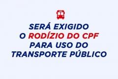 rodizio-do-CPF-para-uso-do-transporte-publico-em-Teresopolis