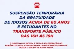 suspensao-temporaria-da-gratuidade-do-transporte-em-Teresopolis