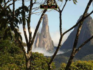 Teresópolis RJ - Terê Total