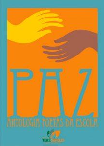 Secretaria Municipal de Educação lança livro de poesias no 9° Poeterê