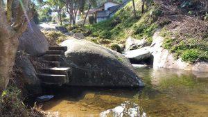 Pontos turísticos de Teresópolis