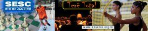 Sesc Terê - arte , cultura, shows e entretenimento em Teresópolis RJ