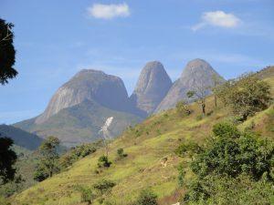 Visite Teresópolis e conheça as montanhas da serra carioca