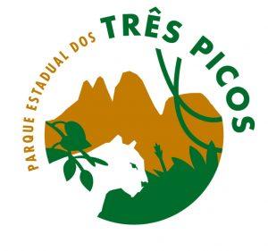 Parque Estadual dos Três Picos (PETP)(Decreto nº 31.343, de 06/06/02)
