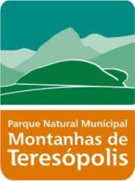 Parque Natural Montanhas de Teresópolis