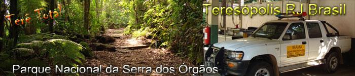 administrado pelo Instituto Chico Mendes de Conservação da Biodiversidade (ICMBio)
