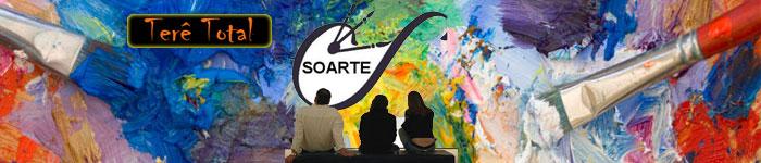 Sociedade dos Artistas de Teresópolis (SOARTE)