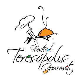 2º Festival Teresópolis Gourmet