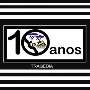 10 anos da tragédia em Teresópolis