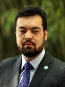 Agenda do Governador do Estado em Teresópolis - Claudio Castro