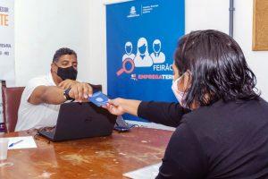 'Feirão Emprega Terê': Teresópolis amplia as ações de acesso de jovens e adolescentes ao mercado de trabalho