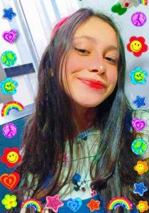 Rayssa Dias Quintierio