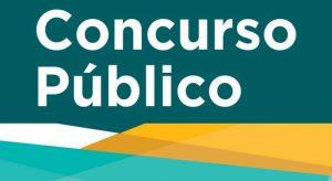 Teresópolis convoca professores aprovados no concurso público