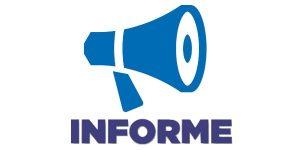 Teresópolis terá 3ª chamada para matrículas nas creches de 19-10 a 05-11