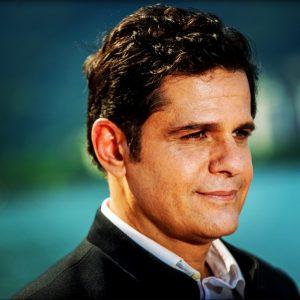 Andre Di Mauro-Divulgação