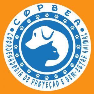 COPBEA registra denúncia de crueldade a animais em Teresópolis