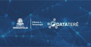 DataTerê - Prefeitura lança painel do Perfil Turístico de Teresópolis