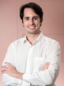 Henrique Coutinho