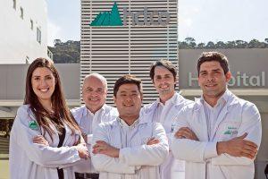 Excelência em Cardiologia em Teresópolis. Conheça os profissionais