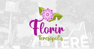 Lançamento do projeto 'Florir Teresópolis'
